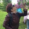 Лариса, 58, г.Киров (Кировская обл.)