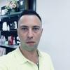Boris, 33, г.Балашиха