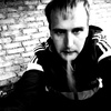 Константин, 26, г.Степногорск