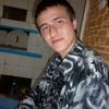 Андрей, 24, г.Щорс