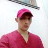 Александр Желтухин, 28, г.Чебоксары