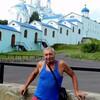 Саша, 67, г.Курск