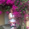 Наталья, 49, г.Воронеж