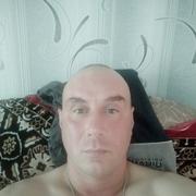 Павел 38 лет (Водолей) Шадринск