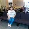Ирина, 53, г.Нижнедевицк