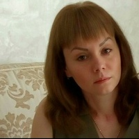 Татьяна, 36 лет, Козерог, Тамбов
