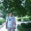 борис, 52, г.Калуга