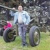 Димитрий, 48, г.Днепропетровск