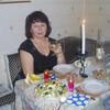 Галина, 59, г.Краснотурьинск
