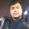 Руслан, 27, г.Сургут