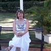 Галина, 48, г.Тихвин