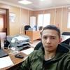 Турлан, 26, г.Атырау