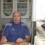 viktor 68 Степное (Саратовская обл.)