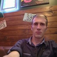 Денис, 28 лет, Телец, Харьков