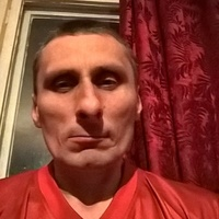 коля, 51 год, Стрелец, Киев