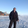 Mishel, 38, г.Реж