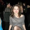 Валерия, 34, г.Натания