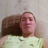 Кайрат, 36 лет, Стрелец, Омск