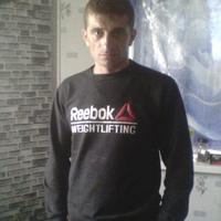 Дмитрмй, 38 лет, Лев, Шахты