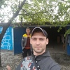 Дмитрий, 31, г.Першотравенск