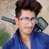 saad jutt, 19, Lahore