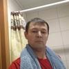 сохибжон, 44, г.Владивосток