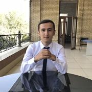 Shaxruz 50 Ташкент