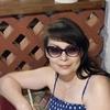 натали, 56, г.Новосибирск