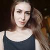 Анна, 28, г.Новокузнецк