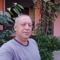 Анатолий, 45 лет, Овен, Ростов-на-Дону