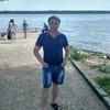 Александр, 41, г.Вурнары