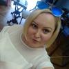 Ольга Коваленко, 28, г.Иваново