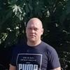 artem, 34, Temryuk