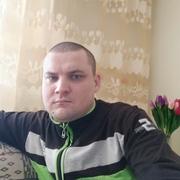 Андрей 31 Сарапул