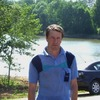 Рафик, 46, г.Набережные Челны