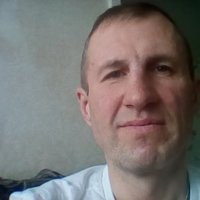 Андрей, 49 лет, Рак, Гатчина