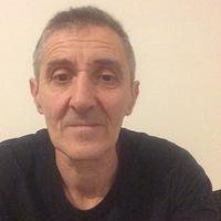 Валерий, 59 лет, Близнецы, Глыбокая