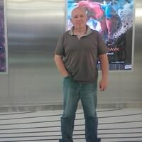 Вадим, 44 года, Телец, Санкт-Петербург