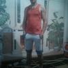 Руслан, 31, г.Теофиполь