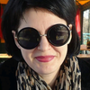 Natalia, 43, Kramatorsk