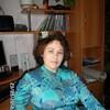 Елена, 45, г.Лысково