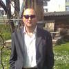 Vasylyj, 39, Perechyn