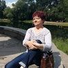 Любовь, 59, г.Екатеринбург
