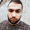 Dav, 19, г.Ереван