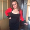 Алекса, 49, г.Ахтырский