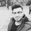 Хазар, 29, г.Баку