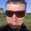 Эдик, 37, г.Gniew