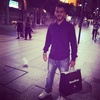 jarir, 28, г.Ceuta