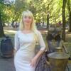 Ирина, 34, Донецьк