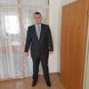 Paul, 26, г.Берлин